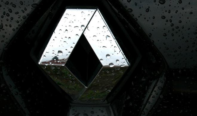 Renault startet CarPlay-Offensive