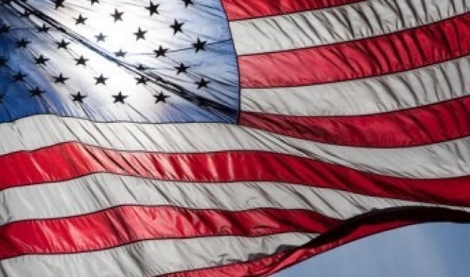 Foxconn glaubt nicht mehr an iPhone-Fertigung in den USA