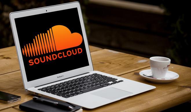 SoundCloud soll angeblich verramscht werden