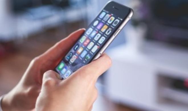 Apple gibt iOS 10.3 Beta 6 für iPhone und iPad frei