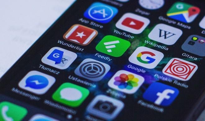 iOS 11 wird zum Massensterben von Apps führen