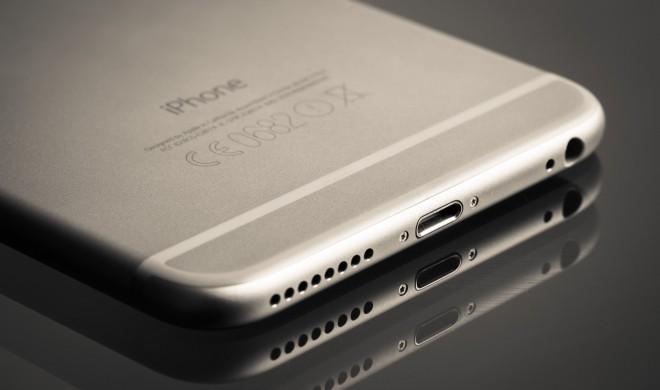 Mit diesen beiden Tricks laden Sie Ihr iPhone deutlich schneller