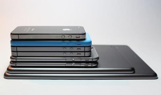Ist es die Letzte? iOS 10.3 Beta 7 veröffentlicht
