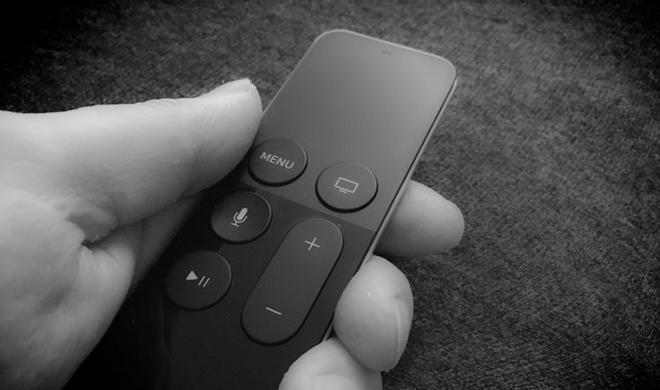 Apple TV 5 mit tvOS 11 in den Startlöchern