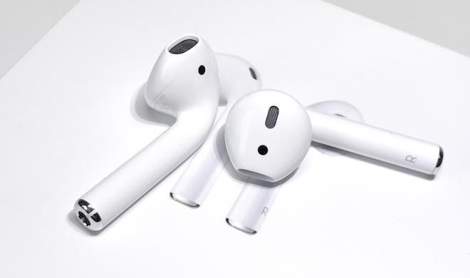 AirPods und Apple Watch zu günstig: Wie Tim Cook neue Kunden locken will