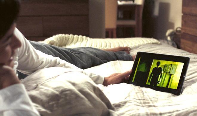 Netflix bekommt Knopf zum Wegzappen des Vorspanns