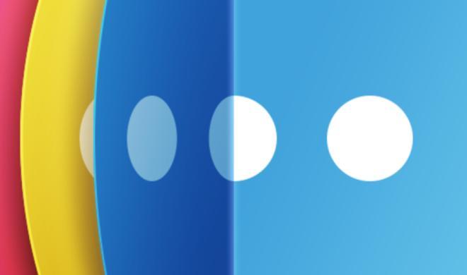 """Multimessenger für Mac im Angebot: """"Ein Chat"""" reduziert"""