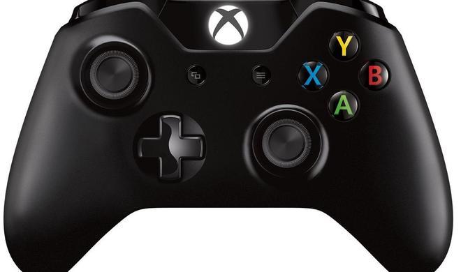 Xbox-One-Wireless-Controller – den Neuen – günstiger im Onlinehandel kaufen