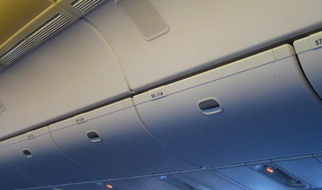 Sicherheit: Auf diesen Flügen dürfen iPad und MacBook nicht ins Handgepäck