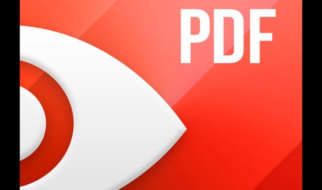 Reduziert: PDF Expert 2 für Mac zum halben Preis kaufen