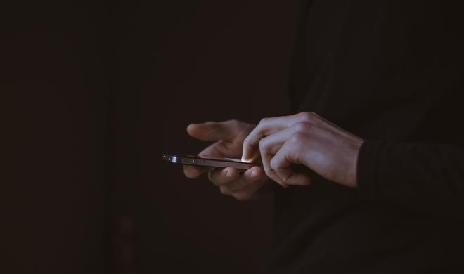 Keine iCloud-Daten in Gefahr - Apple reagiert auf Hackerdrohung