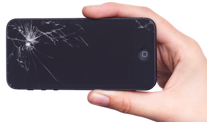 Apple erhöht Reparaturkosten für iPhone & AirPods