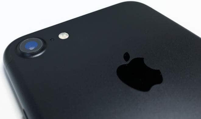 iPhone 8: Analysten erwarten es noch im September