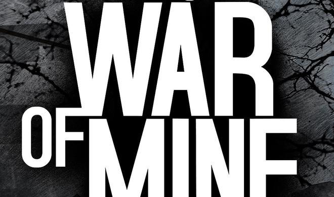 Antikriegsspiel für iPhone und iPad reduziert: This War of Mine günstiger