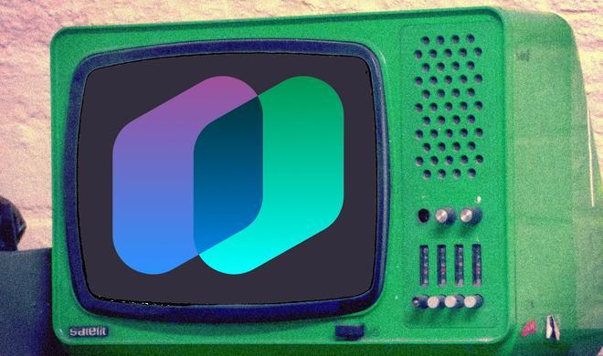 DVB-T geht, Alternativen kommen: Freenet TV und waipu.tv für Mac- und iPhone-Nutzer unter der Lupe