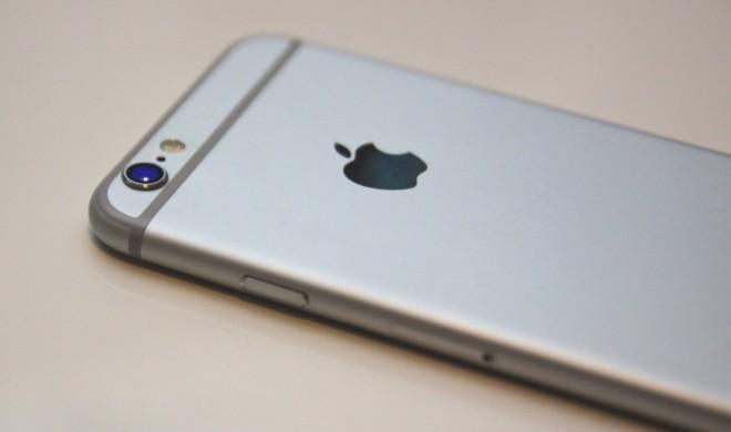 So leeren Sie den Arbeitsspeicher und machen das iPhone wieder schneller