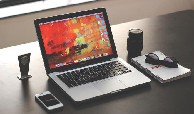 """Apple veröffentlicht Sicherheitsupdate """"2017-001"""" für OS X Yosemite und El Capitan"""