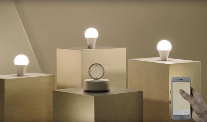 So will IKEA das Smart Home zum Mainstream machen