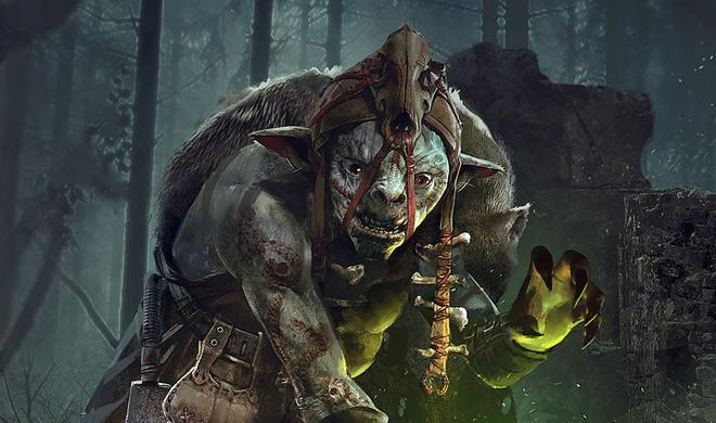 The Elder Scrolls: Legends jetzt kostenlos für iPad erhältlich