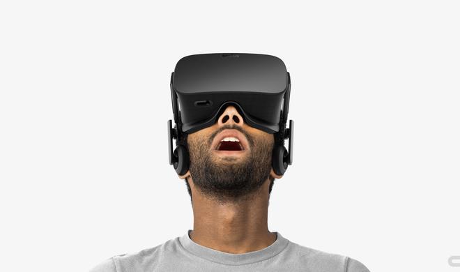 Apple gibt Hinweis auf Mac Pro mit VR-Unterstützung