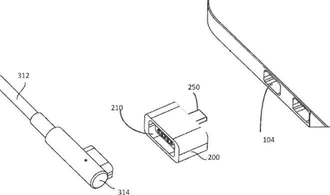 Belebt Apple den MagSafe für USB-C wieder?