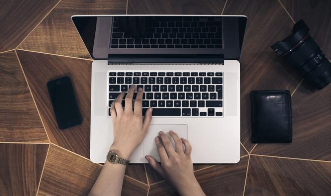 Mac: Das können Sie tun, wenn Ihr Bildschirm beim Aufwachen schwarz bleibt