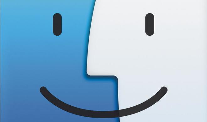 Wir stellen vor: coole Tools für macOS