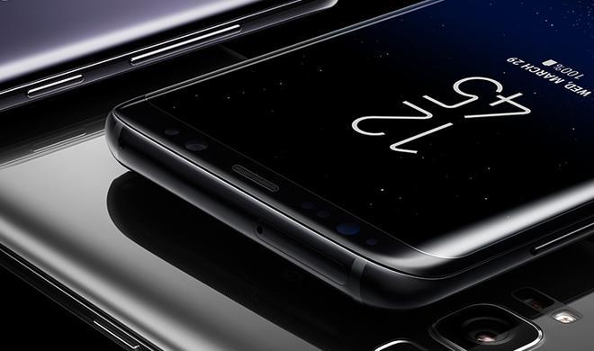 Samsung wieder Nummer 1 bei Smartphones: Apple mit iPhone im Q1 schlechter