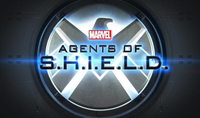 3-für-2-Aktion: Games und Filme von Marvel bei Saturn günstiger