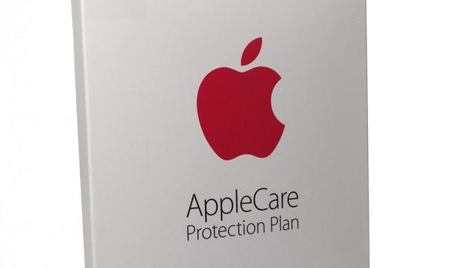 AppleCare Protection Plan für iMacund iPhone günstig einkaufen
