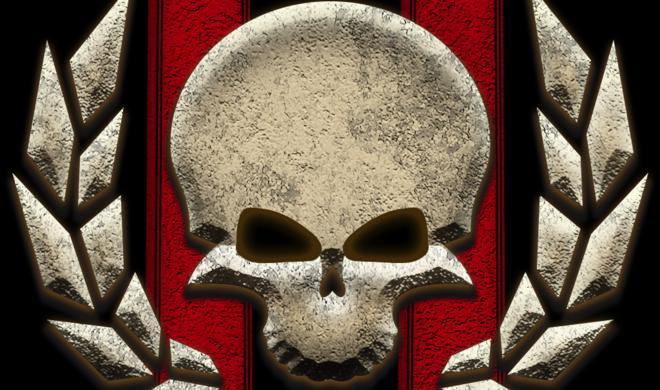 Warhammer-Spiele im Mac App Store günstiger