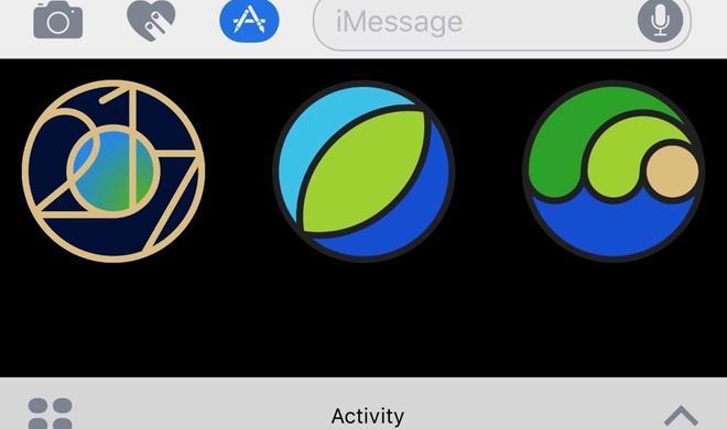 """Apple feiert den """"Tag der Erde"""" mit einer sportlichen Herausforderung für """"Apple Watch""""-Nutzer"""