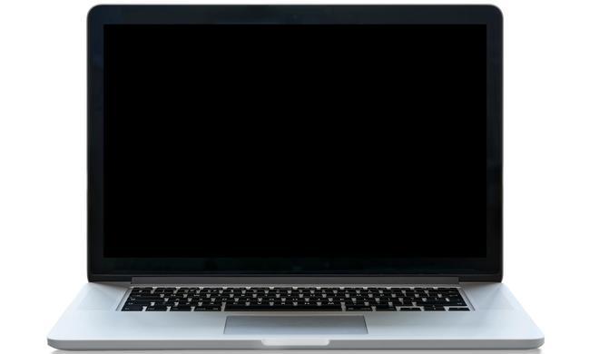 So hält Ihr MacBook länger