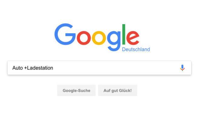 Die besten Tricks: Die Google-Suche im Griff
