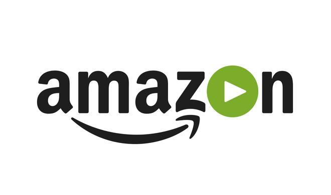 Erweitern Sie Ihr digitales Filmregal mit Filmen und Serien jetzt günstig