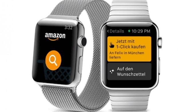 Schock für Apple Watch-Besitzer: Google, Amazon und eBay stellen Unterstützung ein