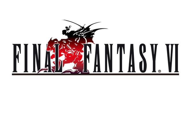 Für RPG-Fans: Final Fantasy VI im App Store stark reduziert