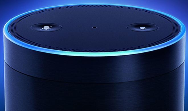 Siri für das Wohnzimmer: Apple könnte Amazon-Echo-Konkurrenz auf WWDC ankündigen