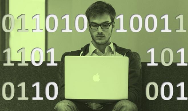macOS Sierra: Apple veröffentlicht 10.12.5 Beta 5 für Entwickler