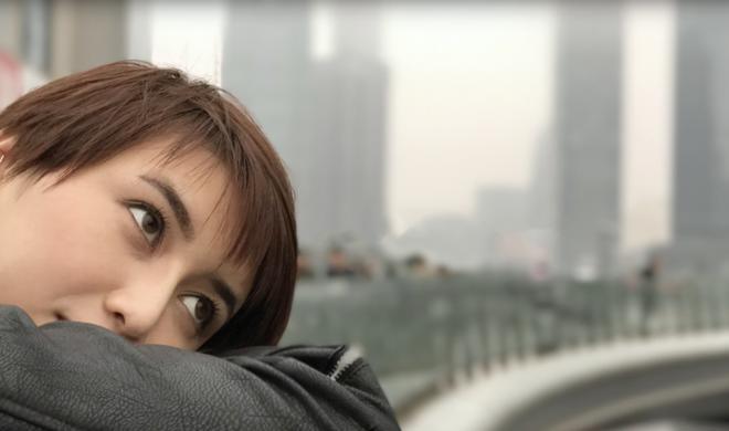 iPhone 7 Plus: Neues Video zeigt die Vorzüge des Porträt-Modus