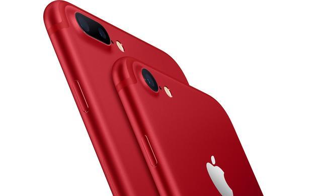 "Tim Cook: Frühe Leaks schaden den ""iPhone 8""-Verkäufen"