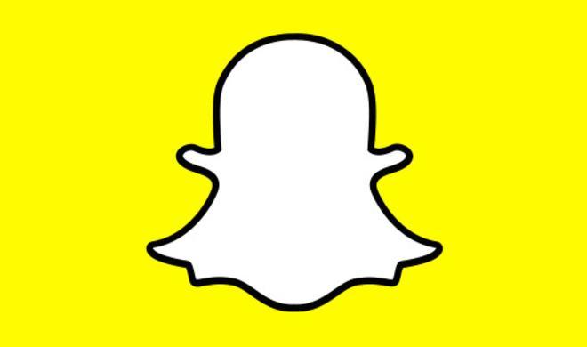 Snapchat steigt ins TV-Geschäft ein: Bald täglich neue Kurzfolgen im Netzwerk?