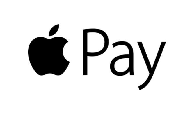 Gegangen, oder gegangen worden? US-Dienstleister entfernt Apple Pay als Bezahlmethode