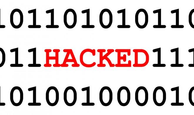 Vorsicht beim Download von Handbrake: Mirror-Server gehackt