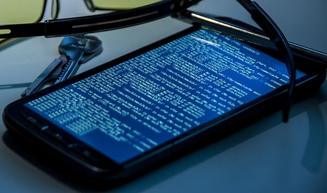 Wow: FBI hat 900.000 Dollar für iPhone-Hack ausgegeben