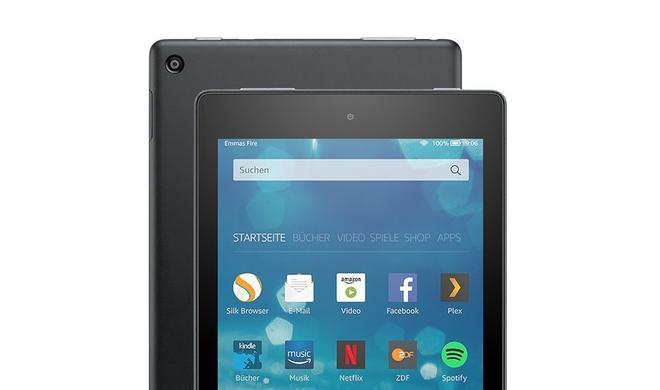 Tablet und E-Reader zum Sparpreis: Prime-Mitglieder bekommen Sonderrabatt von Amazon