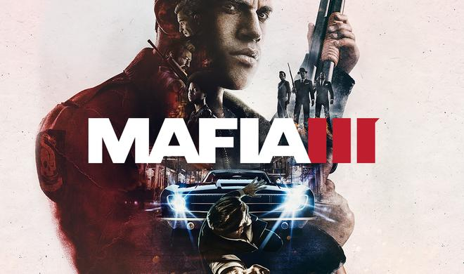 Es darf gegaunert werden: Mafia 3 kommt am 11. Mai auf den Mac
