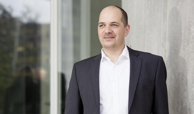 """""""Von Rechts wegen"""": Stream nur noch mit Lizenz?"""