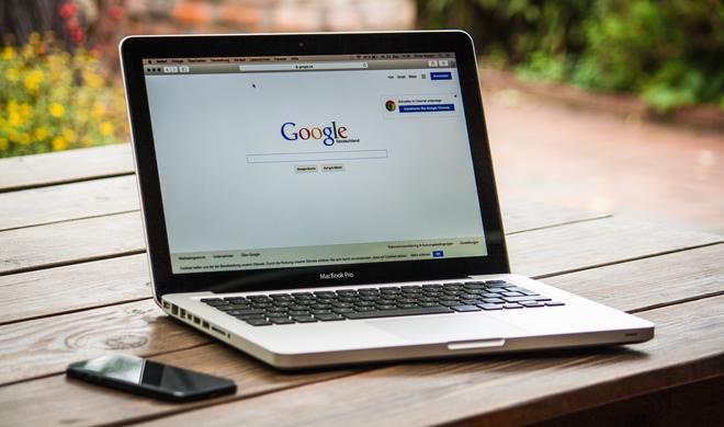 So deaktivieren Sie Safari-Erweiterungen am Mac
