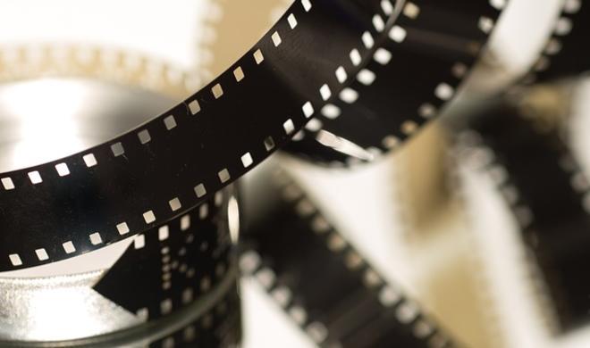 Steigt Apple groß ins Filmgeschäft ein? Ehemaliger HBO-Chefprogrammgestalter Kandidat